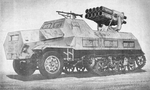 15-cm-panzerwerfer-42