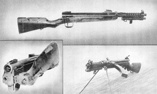 japanese-paratrooper-8mm-submachine-gun